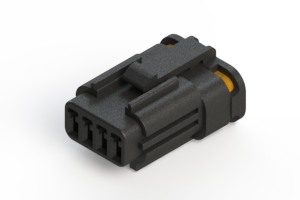 566-004-000-811 - Waterproof Inline Connector