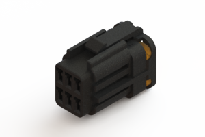 566-006-000-811 - Waterproof Inline Connector