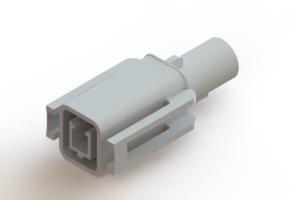 568-001-000-200 - Waterproof Inline Connector