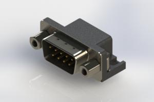 621-009-268-006 - Standard D-Sun Connector