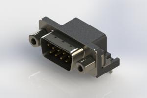 621-009-268-036 - Standard D-Sun Connector