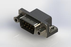 621-009-660-556 - Standard D-Sun Connector
