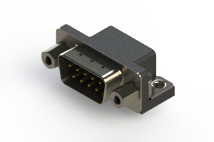 621-009-668-053 - Standard D-Sun Connector