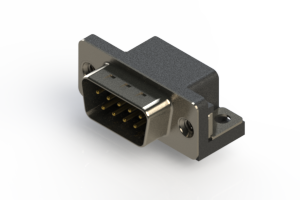 621-009-668-512 - Standard D-Sun Connector