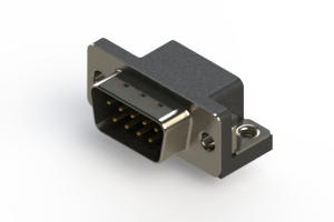 621-009-668-551 - Standard D-Sun Connector