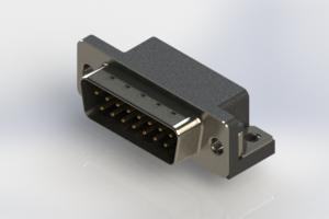 621-015-260-011 - Standard D-Sun Connector