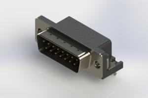 621-015-260-031 - Standard D-Sun Connector