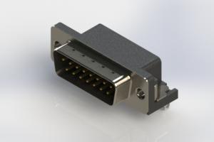 621-015-260-041 - Standard D-Sun Connector