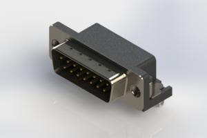 621-015-260-045 - Standard D-Sun Connector