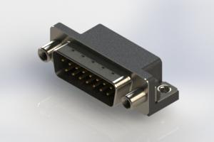 621-015-260-050 - Standard D-Sun Connector