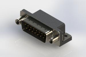 621-015-260-510 - Standard D-Sun Connector