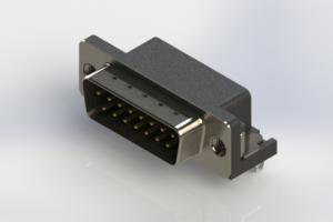 621-015-260-545 - Standard D-Sun Connector