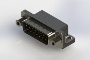 621-015-260-553 - Standard D-Sun Connector