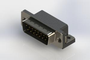 621-015-268-012 - Standard D-Sun Connector