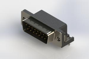 621-015-268-031 - Standard D-Sun Connector