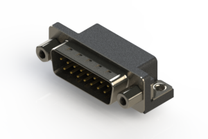 621-015-268-056 - Standard D-Sun Connector