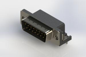 621-015-360-031 - Standard D-Sun Connector