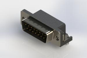 621-015-360-041 - Standard D-Sun Connector