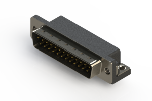 621-025-268-551 - Standard D-Sun Connector