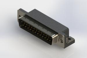 621-025-368-011 - Standard D-Sun Connector