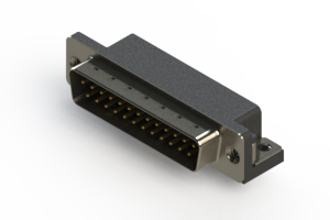 621-025-368-012 - Standard D-Sun Connector