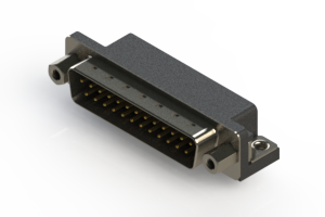 621-025-368-553 - Standard D-Sun Connector