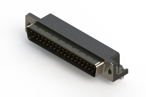 621-037-268-045 - Standard D-Sun Connector