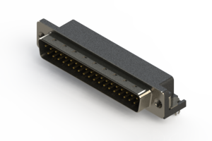 621-037-360-542 - Standard D-Sun Connector