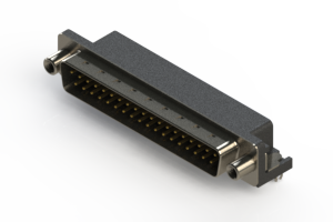621-037-368-540 - Standard D-Sun Connector