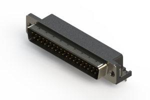 621-037-660-035 - Standard D-Sun Connector