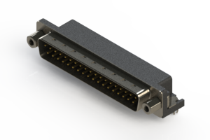 621-037-660-546 - Standard D-Sun Connector