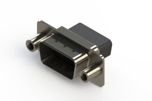 627-009-010-230 - D-Sub Connector
