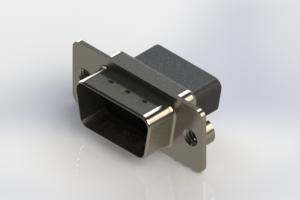 627-009-010-310 - D-Sub Connector