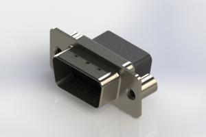 627-009-010-320 - D-Sub Connector