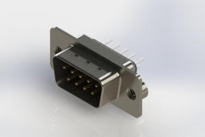 627-009-220-042 - D-Sub Connector