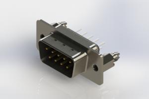 627-009-220-046 - D-Sub Connector
