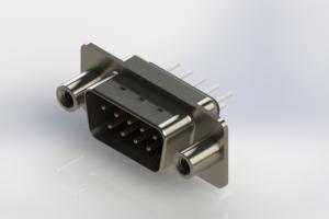 627-009-220-048 - D-Sub Connector