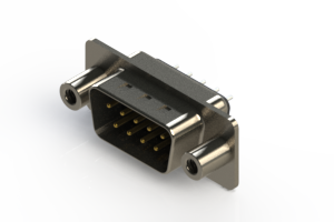 627-009-220-548 - D-Sub Connector