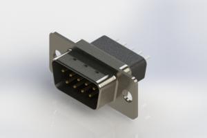627-009-221-051 - D-Sub Connector