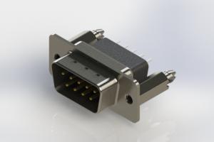 627-009-221-056 - D-Sub Connector