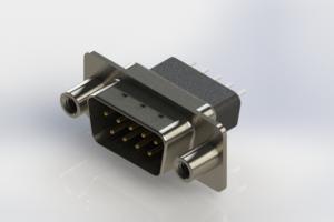 627-009-221-058 - D-Sub Connector