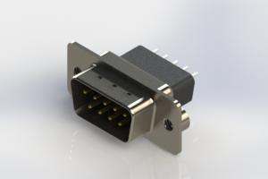 627-009-221-552 - D-Sub Connector