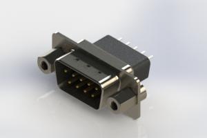 627-009-221-553 - D-Sub Connector