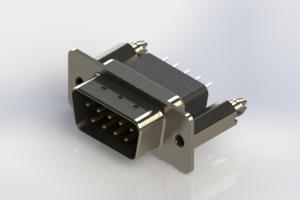 627-009-221-556 - D-Sub Connector
