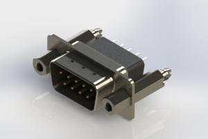 627-009-221-557 - D-Sub Connector