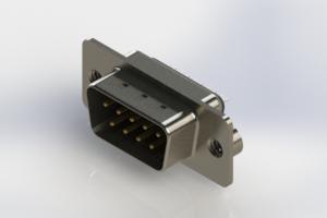 627-009-222-042 - D-Sub Connector