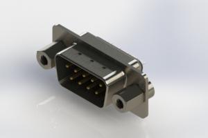 627-009-222-043 - D-Sub Connector