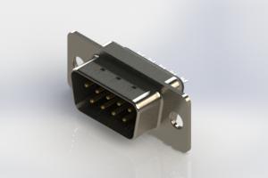 627-009-222-541 - D-Sub Connector