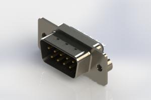 627-009-222-542 - D-Sub Connector