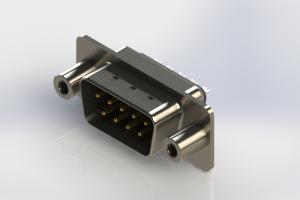 627-009-222-548 - D-Sub Connector